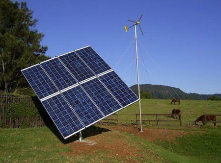 Zero energy home plans solar home plans for Solar powered home designs
