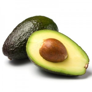 Packed with Monounsaturated Fat, Avocados are Awesome!