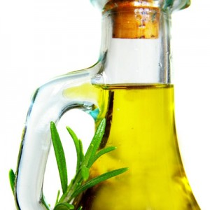 Full of Monounsaturated Fats, Olive Oil Lowers bad LDL Cholestero