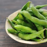 Soy May Lower Cholesterol