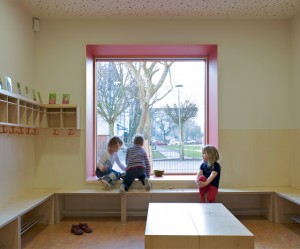 New-daycare-centre-Im-Wiesengrunde-PassREg-becoan-project