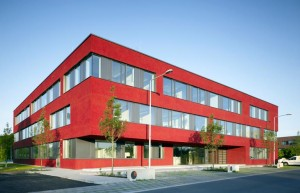 passive-house-office-Etrium-Cologne-3