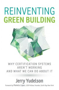 Green-Building-02
