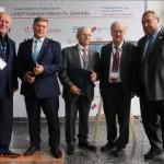 energy_efficiency_in_buildings_nru_msuce_forum-1