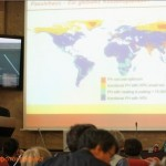 energy_efficiency_in_buildings_nru_msuce_forum-10