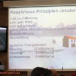 energy_efficiency_in_buildings_nru_msuce_forum-11