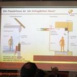 energy_efficiency_in_buildings_nru_msuce_forum-12