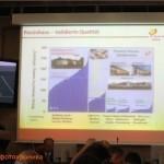 energy_efficiency_in_buildings_nru_msuce_forum-13
