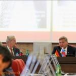 energy_efficiency_in_buildings_nru_msuce_forum-14