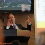 energy_efficiency_in_buildings_nru_msuce_forum-15