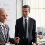 energy_efficiency_in_buildings_nru_msuce_forum