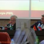 energy_efficiency_in_buildings_nru_msuce_forum-16