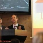 energy_efficiency_in_buildings_nru_msuce_forum-17
