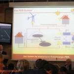 energy_efficiency_in_buildings_nru_msuce_forum-18
