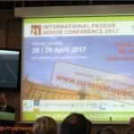 energy_efficiency_in_buildings_nru_msuce_forum-19