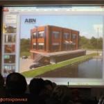 energy_efficiency_in_buildings_nru_msuce_forum-20
