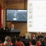energy_efficiency_in_buildings_nru_msuce_forum-22