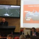 energy_efficiency_in_buildings_nru_msuce_forum-26