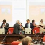 energy_efficiency_in_buildings_nru_msuce_forum-29