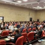 energy_efficiency_in_buildings_nru_msuce_forum-3