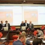 energy_efficiency_in_buildings_nru_msuce_forum-30