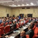 energy_efficiency_in_buildings_nru_msuce_forum-4