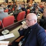 energy_efficiency_in_buildings_nru_msuce_forum-5