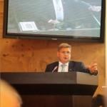 energy_efficiency_in_buildings_nru_msuce_forum-6