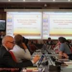 energy_efficiency_in_buildings_nru_msuce_forum-7