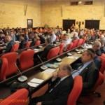 energy_efficiency_in_buildings_nru_msuce_forum-8