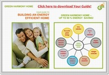 The Energy for Life Guide