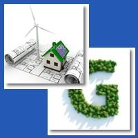 Green Passive Solar House Plans Design